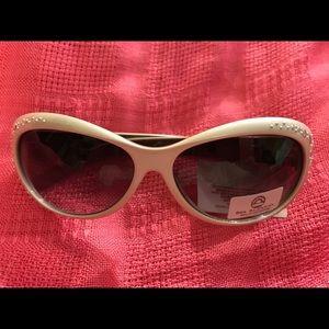 Big Buddha sunglasses NWT